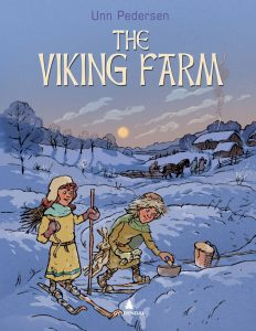 Viking farm cover 2